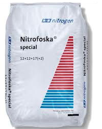 NITROFOSKA-SUPER-OLIVO