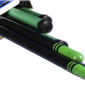 Productos recolección olivar - Varas